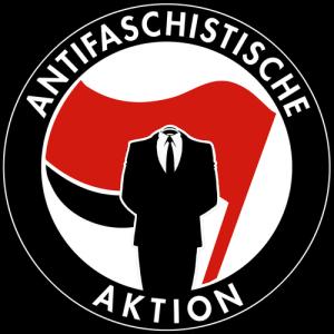 aNoNazis_logo